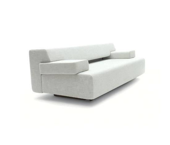 Cosma by COR | Sofa beds