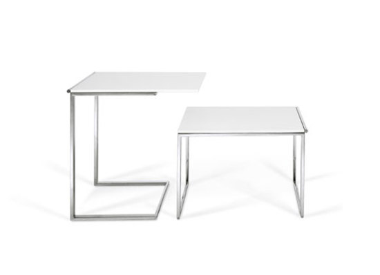 Alto by COR | Side tables