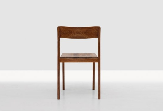 Sit by Zeitraum | Multipurpose chairs