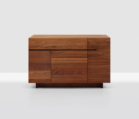Side Baby by Zeitraum | Sideboards
