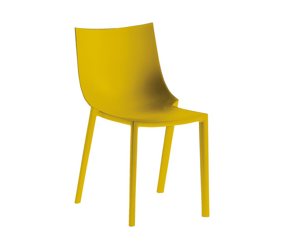 Bo by Driade | Chairs