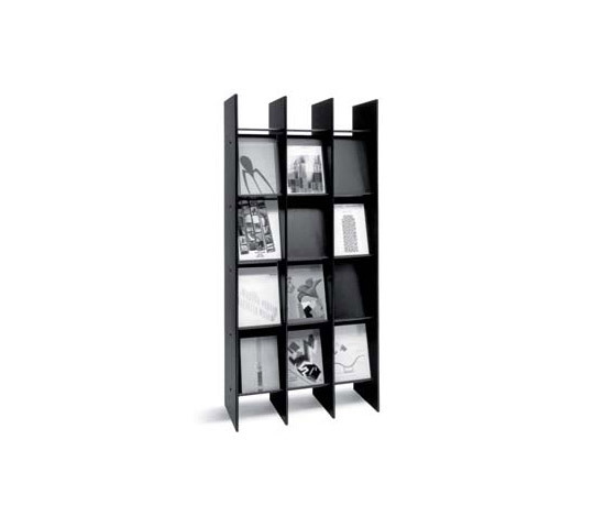WOGG TARO Shelf by WOGG | Modular structural systems
