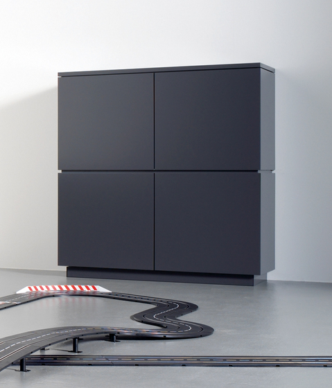 cube by interl bke fine gap change and play. Black Bedroom Furniture Sets. Home Design Ideas