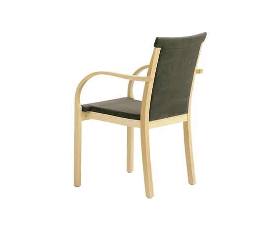 Century chair by Gärsnäs | Multipurpose chairs