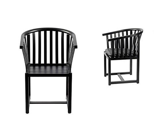 Vaxholmaren chair by Gärsnäs | Chairs