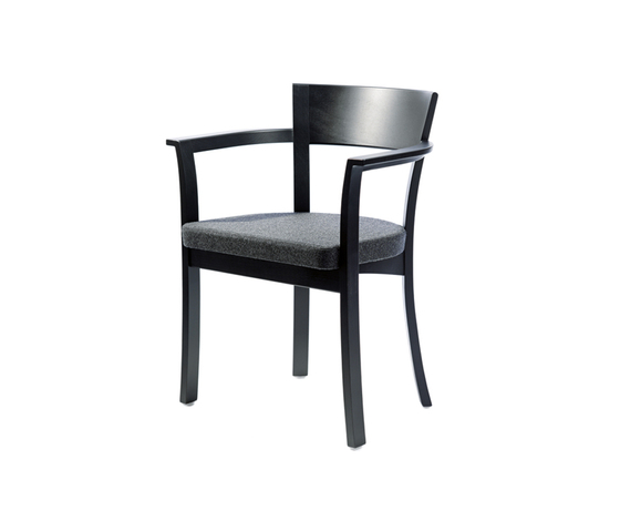 S 234 chair by Gärsnäs | Multipurpose chairs