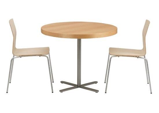 KL-bord table by Gärsnäs |