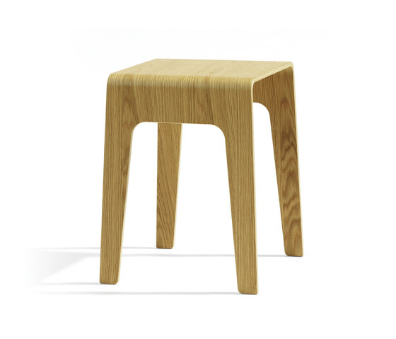 Bimbo by Blå Station | Multipurpose stools