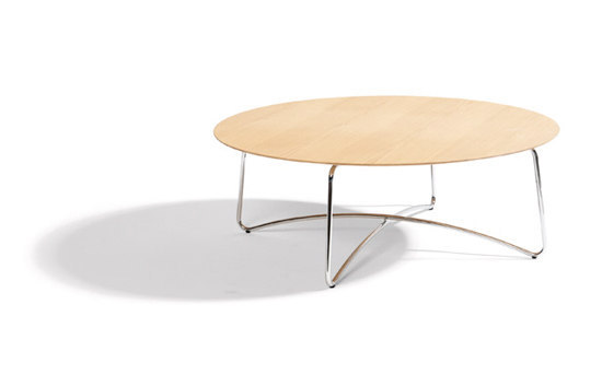 Big Island O82 by Blå Station | Lounge tables