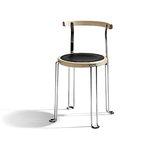 B4 by Blå Station | Multipurpose chairs