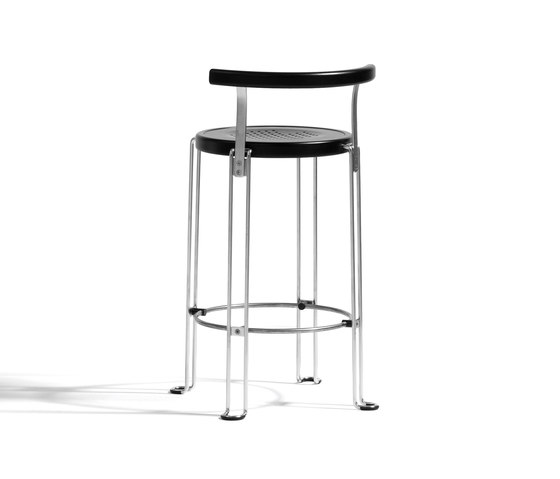 B4 by Blå Station | Bar stools