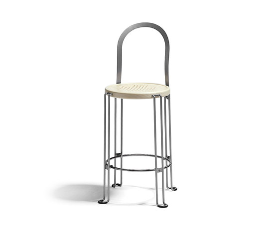 Pop B7 by Blå Station | Bar stools