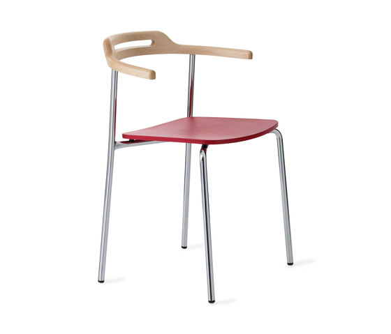 Core KS-145 by Skandiform | Chairs