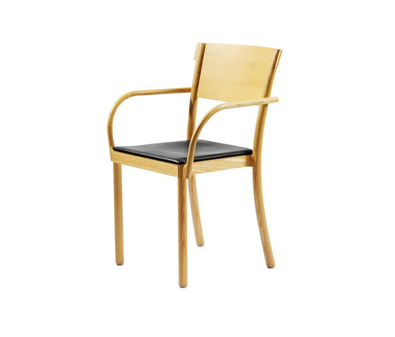 Light & Easy chair by Gärsnäs | Multipurpose chairs