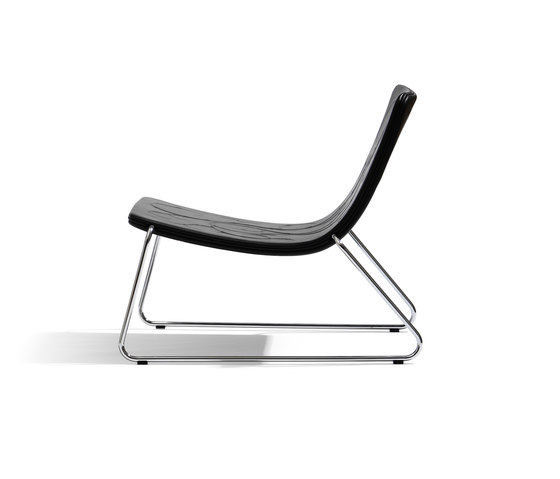 Snooze by Blå Station | Lounge chairs
