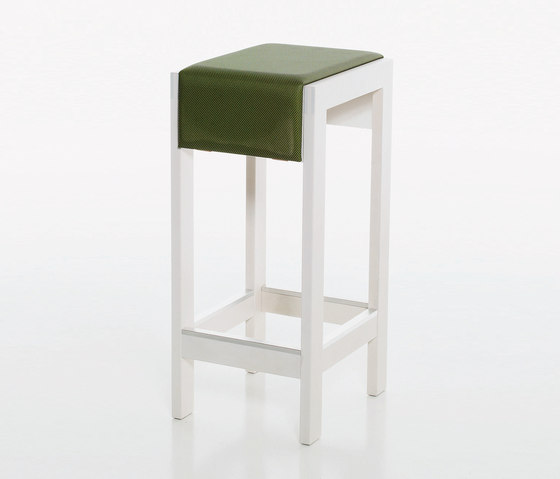 Rapport 430 by Karl Andersson   Bar stools