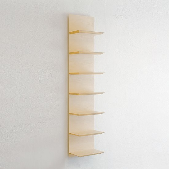 Trippo TH041847 by Karl Andersson | Wall shelves