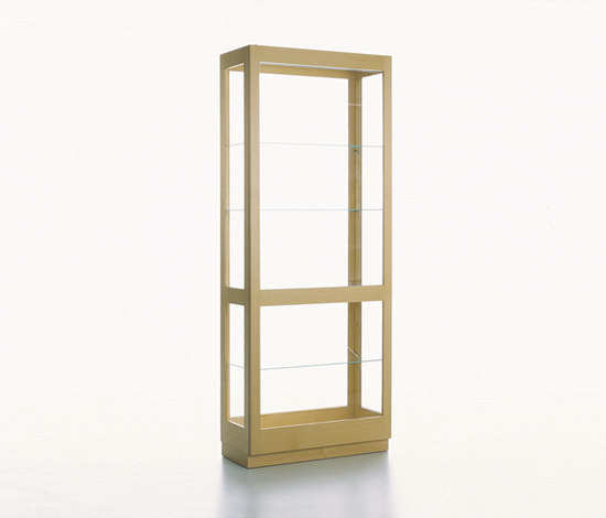 KA72 728 by Karl Andersson | Display cabinets