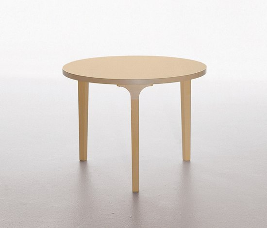 2KB3 70 by Karl Andersson | Lounge tables