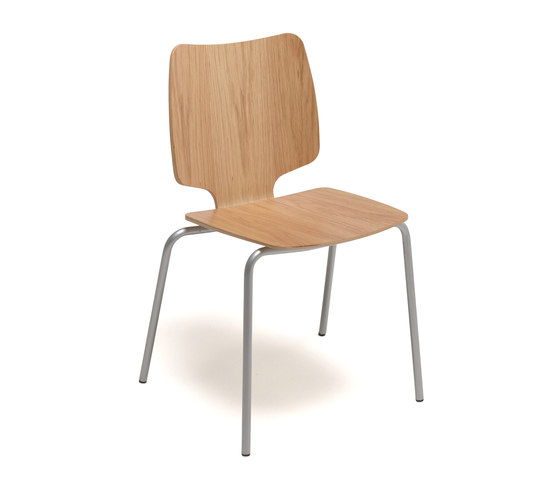 Cream by Mitab | Multipurpose chairs