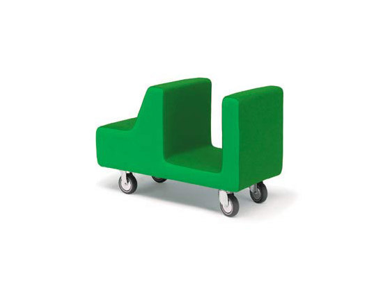 Pick-Up de OFFECCT | Juguetes para niños