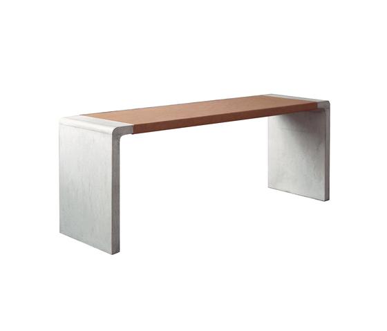 Arkad by Skulpturfabriken | Dining tables