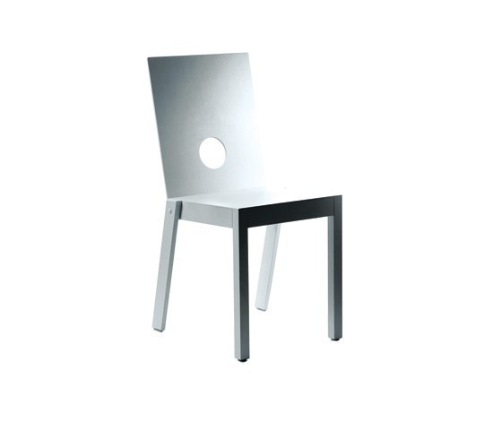 Anselm I chair by Gärsnäs   Multipurpose chairs