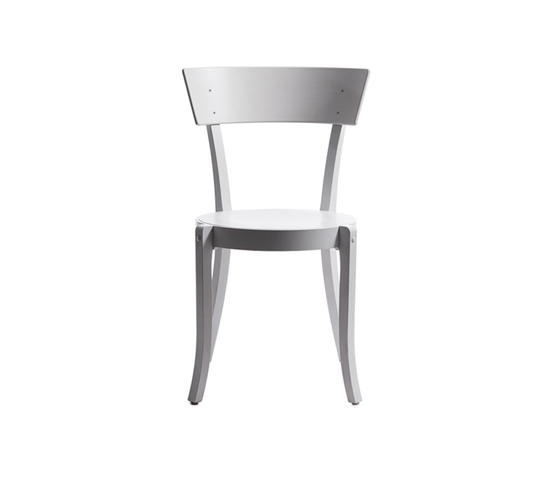 Gästis chair by Gärsnäs | Multipurpose chairs