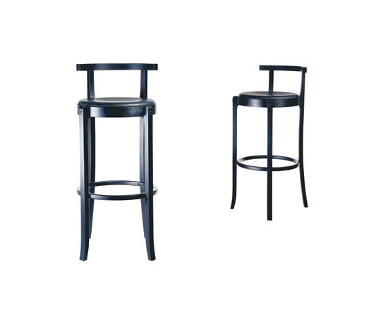 Gästis bar stool by Gärsnäs | Bar stools