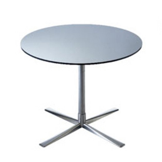 Rotor table by Gärsnäs | Cafeteria tables
