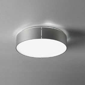 Allright ceiling fixture by ZERO | General lighting
