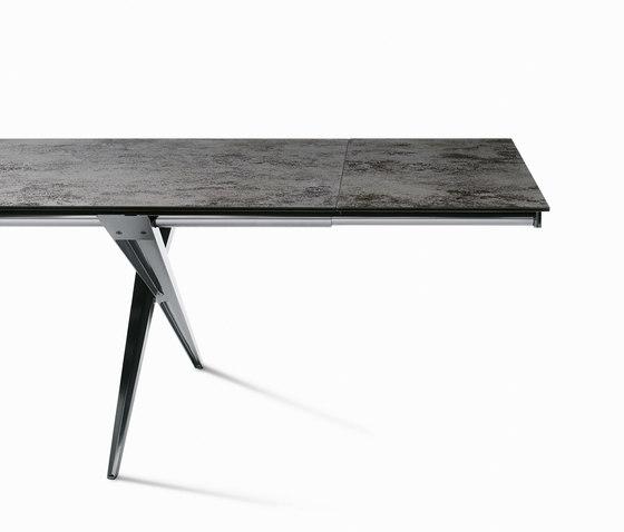 Tender table de Desalto   Tables de conférence