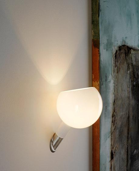 Parola Wall lamp by FontanaArte | General lighting