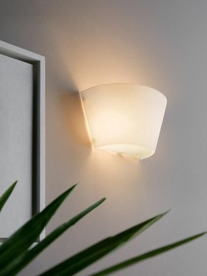 Ananas Wall lamp by FontanaArte | General lighting