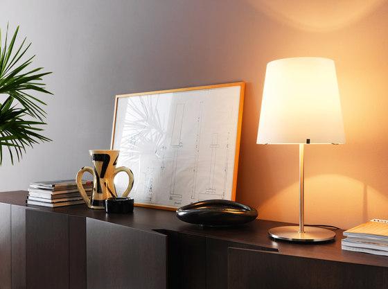 3247 Table lamp by FontanaArte | General lighting