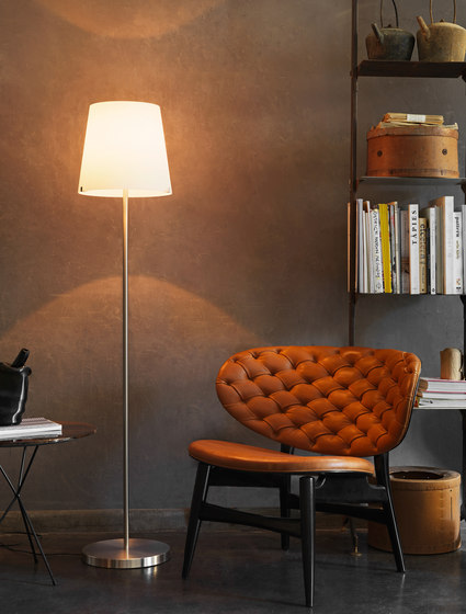 3247 Floor lamp by FontanaArte | General lighting