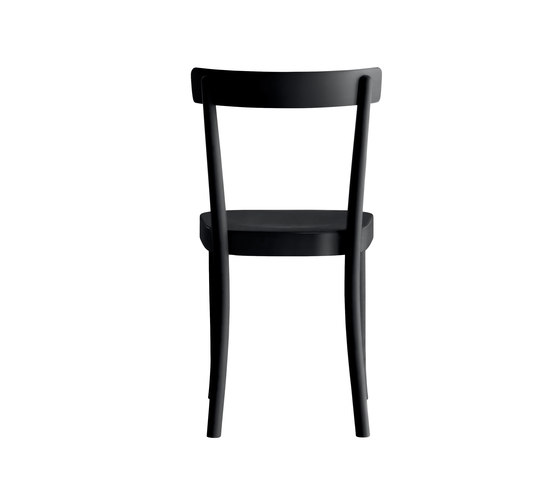 moser 1–250 by horgenglarus | Chairs
