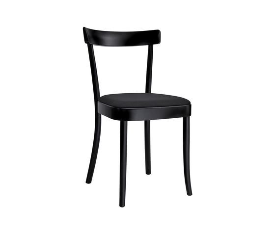 moser by horgenglarus | Church chairs
