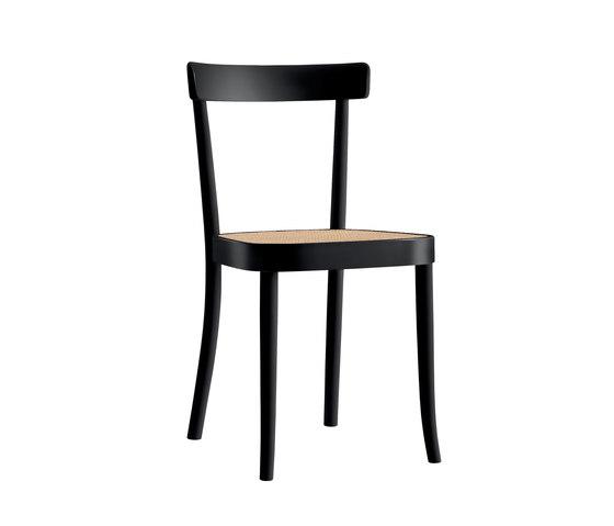 moser 1–256 von horgenglarus | Stühle