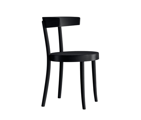select 1–370 by horgenglarus | Chairs
