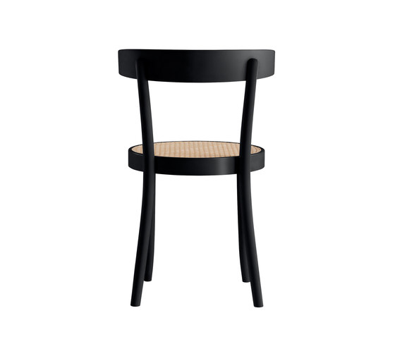 select 1-376 by horgenglarus | Chairs