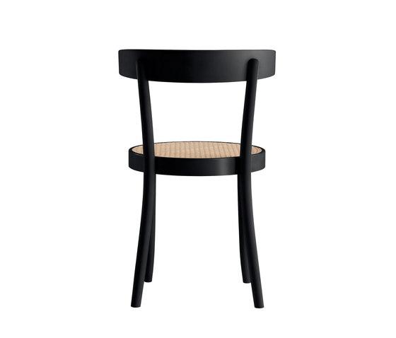 select 1-376 von horgenglarus | Stühle
