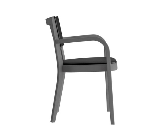 haefeli 1–795a by horgenglarus | Chairs