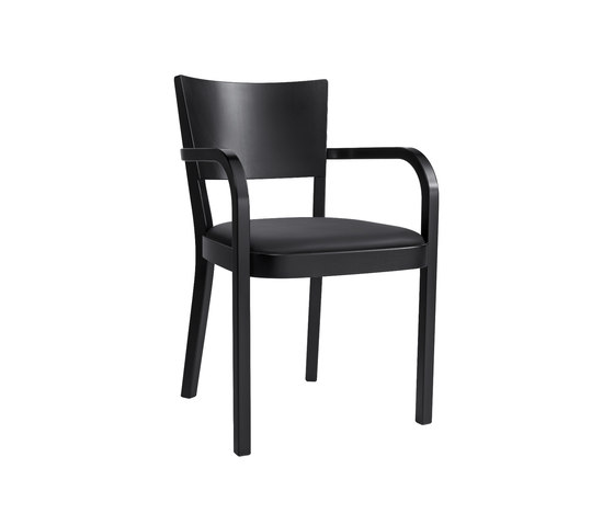 haefeli 1–795a by horgenglarus | Visitors chairs / Side chairs