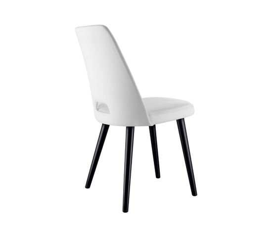 diva by horgenglarus | Visitors chairs / Side chairs