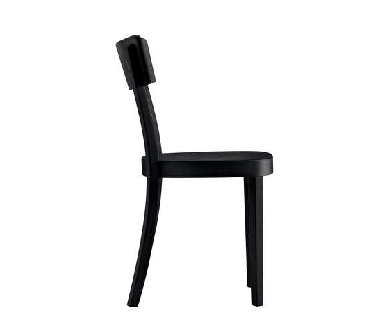 classic 1-380 von horgenglarus | Stühle