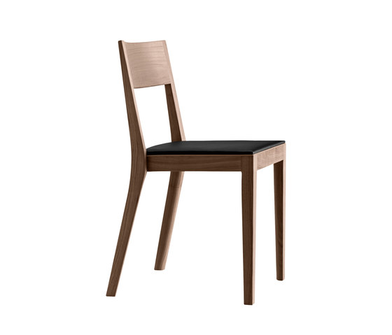 miro 6-403 by horgenglarus | Chairs