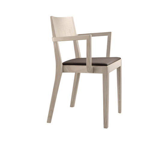 miro by horgenglarus | Visitors chairs / Side chairs