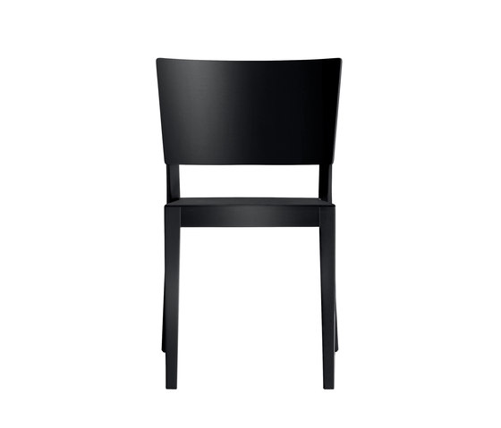 status 6-410 by horgenglarus   Chairs
