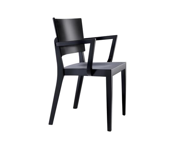 status by horgenglarus | Multipurpose chairs